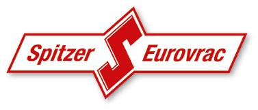 Spitzer Eurovrac