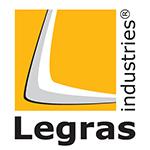 Legras industrie