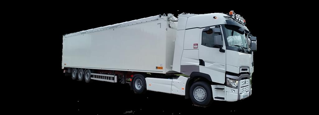 Mercure Transit Spécialisée dans le transfert de véhicules industriels et utilitaires, MERCURE TRANSIT propose des solutions de transport adaptées à vos besoins.