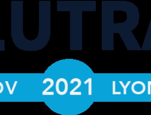 Solutrans 2021