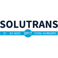 salon international des solutions de transport routier et urbain