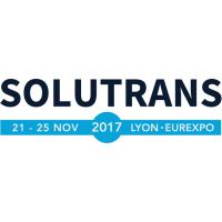 salon international des solutions de transport routier et urbain